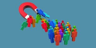 How to Attract More Visitors to Your Website.