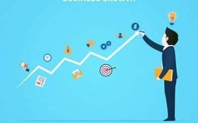 How To Create Exponential Growth In Your Accounting Firm