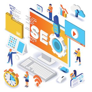 SEO Sunshine Coast |