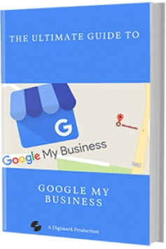 Google My Business Guide.