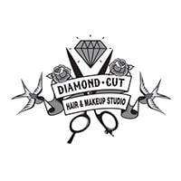 Diamond Cut.