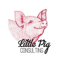 Our clients |