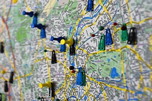 Local SEO: Your Guide To Ranking In Your City