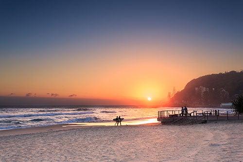 Gold Coast SEO.